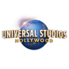 Universal Studios Hollywood - Los Angeles, California - Official Site